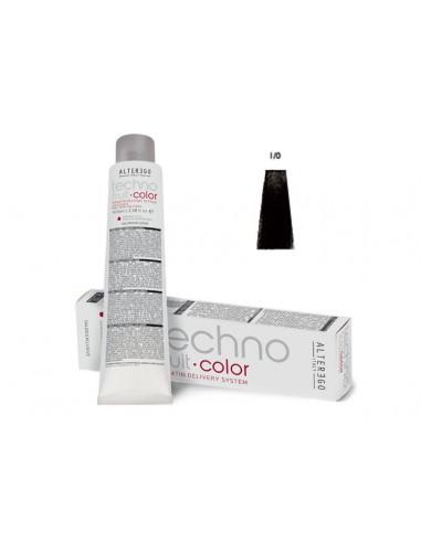 TECHNO FRUIT (PACK DE 3 UNIDADES)