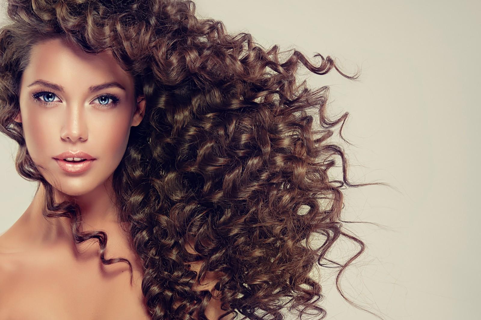 Productos peluqueria - Técnico