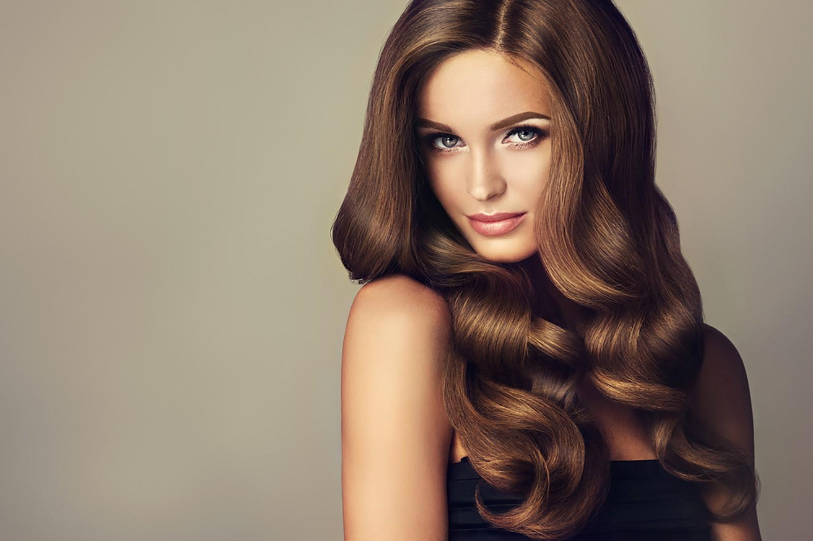 Productos peluqueria - Tratamiento