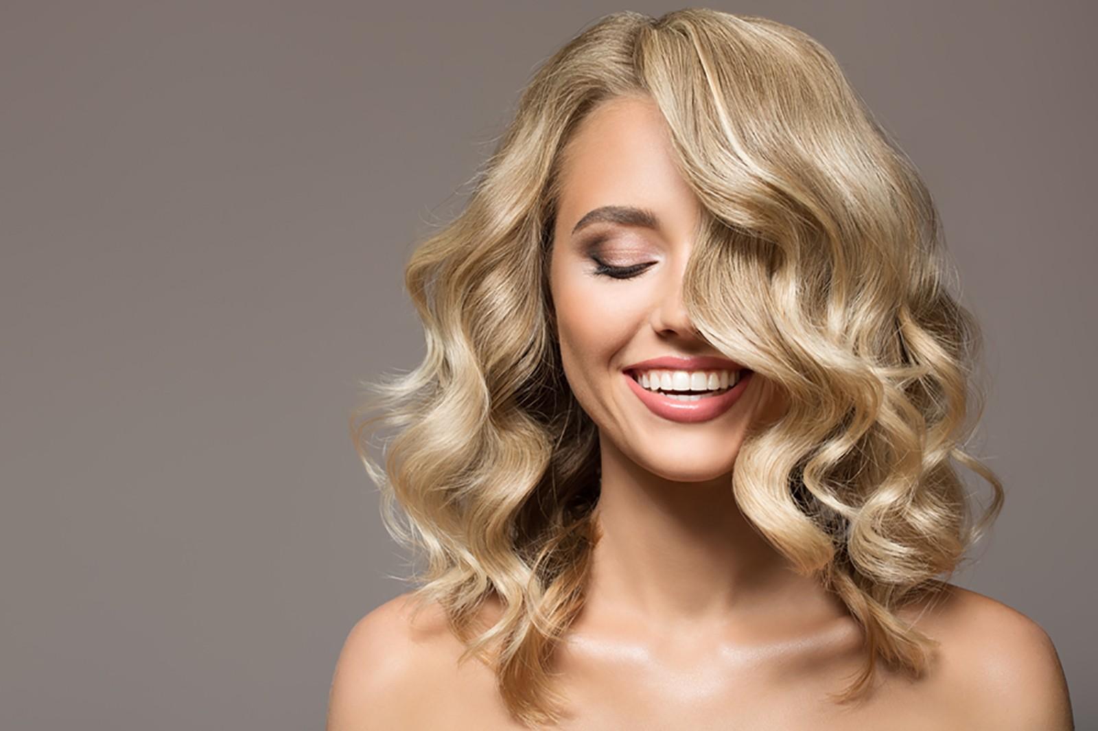 Productos peluqueria - Styling