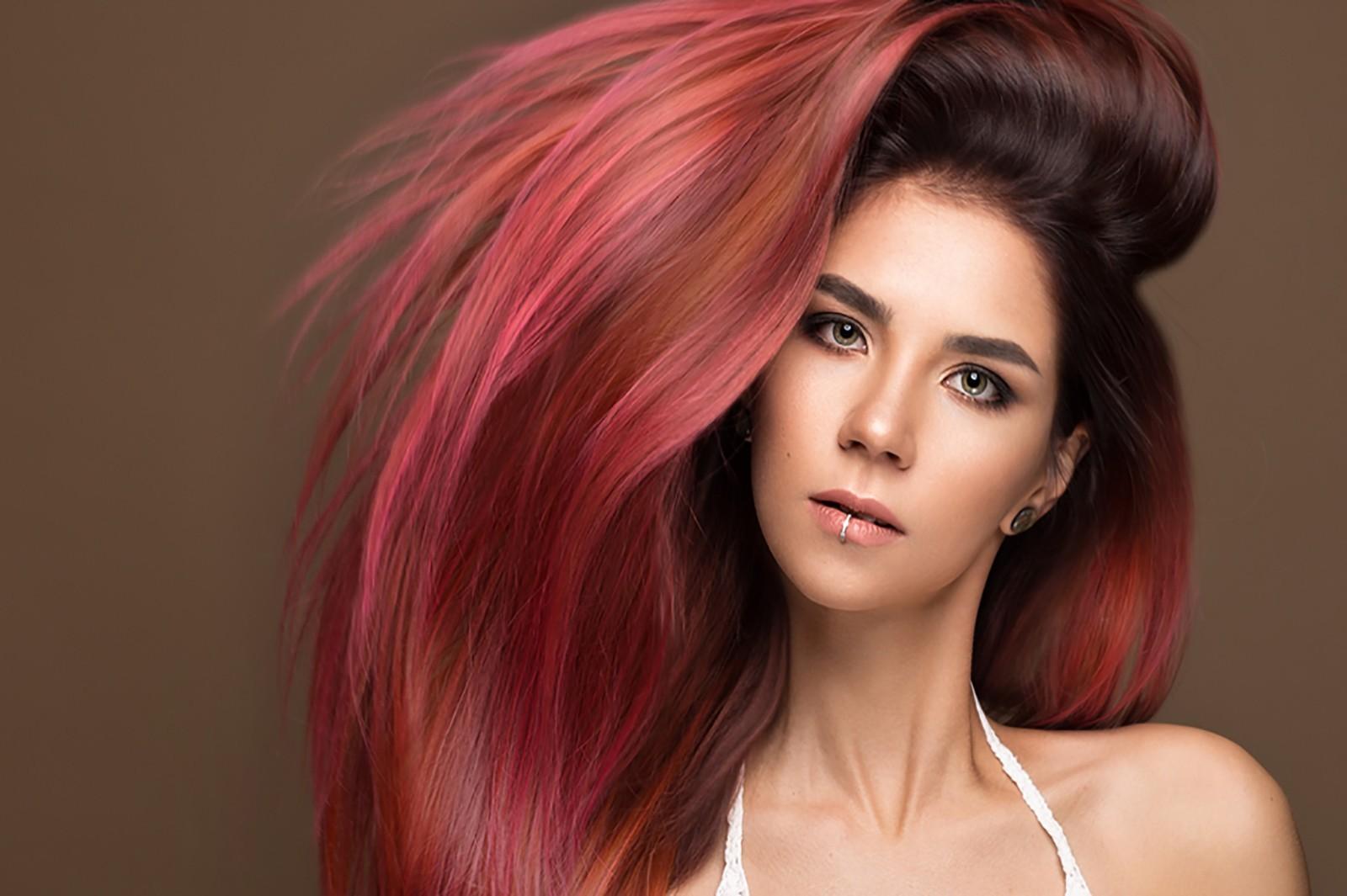 Productos peluqueria - Color